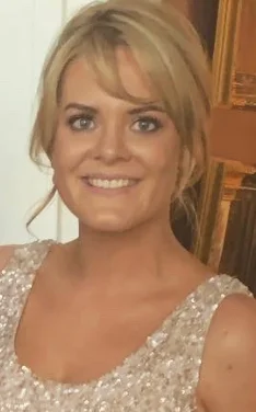Claire Comerford