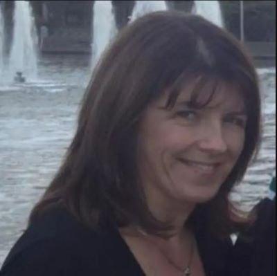 Dr Celia Walsh