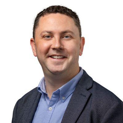 Sean Glynn