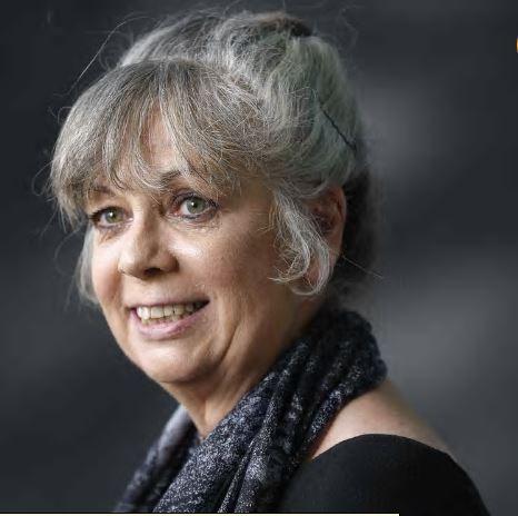 Sue 2016 Sue Palmer