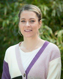 Sinéad McCauley