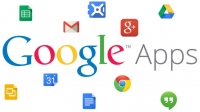 20TRA144 Learn to use the Google Apps (4 workshops)