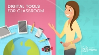 21TRA268 Digital tools to support EAL students and students with dyslexia