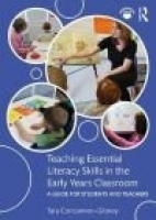 20TRA576 Early Literacy Skills in Context