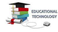 21TRA078 Integrating Educational Technology into classroom pedagogy for Post Primary Teachers & SNA's