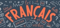 21TRA293 The Best Educational/ICT Tools to transform your French Class