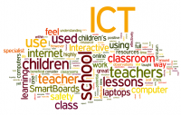 20TRA516 Assessment and Feedback with ICT for Distance Learning