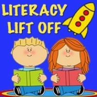 20TRA300 Literacy Lift Off/Station Teaching in Early Literacy