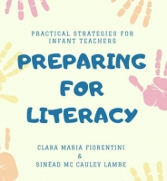 20TRA564 'Preparing for Literacy' Practical Strategies for Infant Teachers