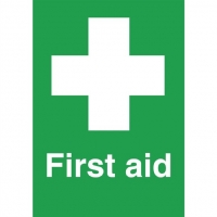 19TRA210 Basic First Aid for Primary & Post Primary Staff
