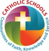 20TRA142 Catholic Education.What's the point ?
