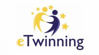19TRA295 E - Twinning for Primary & Post Primary Teachers