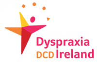20TRA394 Strategies and Ideas for teachers and SNA's to Support Parents of Children with Dyspraxia/DCD in the Home Learning Environment