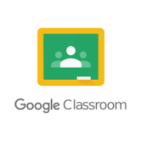 20TRA503 Introduction to Google for Education and Google Classroom Part 1