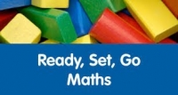 20TRA124 Ready Set Go Maths