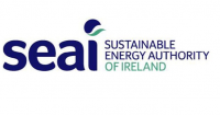 20TRA176 SEAI (Sustainable Energy Authority of Ireland)