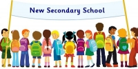20TRA448 Supporting Progression to Post Primary School for Parents and Students currently in 6th Class
