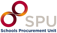 20TRA193 Procurement for Schools Information Workshop
